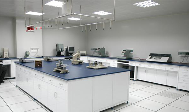 贵州福斯特生物科技有限公司