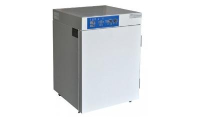 贵州洁净装修告诉你二氧化碳培养箱使用的注意事项