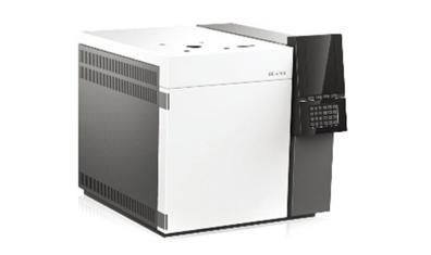 贵州实验室装修告诉你气相色谱仪的一般流程和工作原理