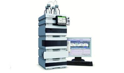 贵州实验台柜浅析液相色谱仪常见六个故障的解决方法介绍