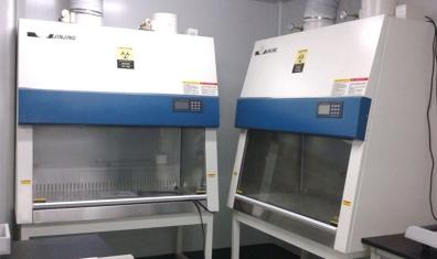 贵州实验台柜浅析生物安全柜标准操作规程