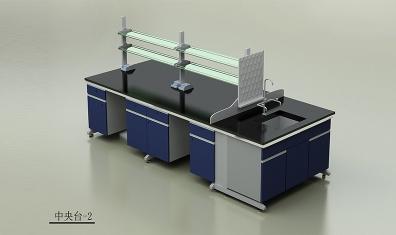万博体育app实验室装修浅析手术室、ICU洁净区的设计与注意事项有哪些?