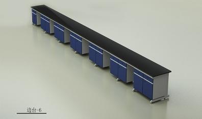 贵州实验台柜谈实验室通风系统设计