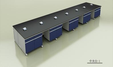 贵州洁净装修:洁净实验室装修设计须知6大要点