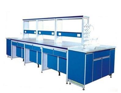 实验室设计给大家详细讲解一下试验室规划服务有哪些服务内容?