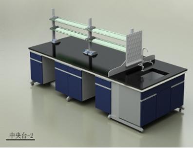 实验室设计浅析智能试验室规划的开展趋势以及实验室建设与实施方案