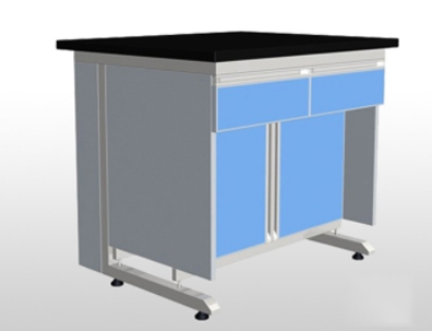 实验室设计带大家一起来了解一下试验室装修与一般装修的区别有哪些