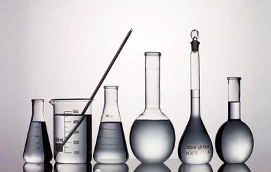 贵州实验台柜带来实验室安全常识及注意事项汇总