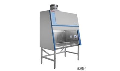 贵州实验室装修告诉你集中供气系统的特点
