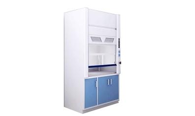 实验室通风柜有什么作用?贵州洁净装修和你一起了解