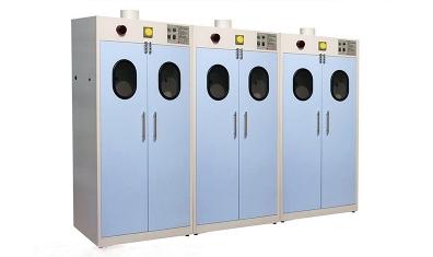 贵州实验台柜小编向你介绍气瓶柜
