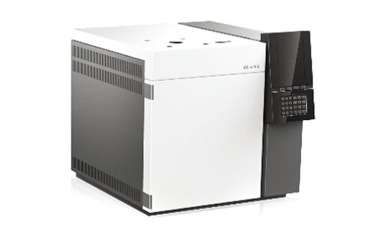 气相色谱仪—东西分析