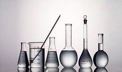 贵阳化学仪器