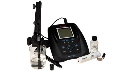 赛默飞溶解氧测量仪