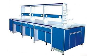 实验室设计